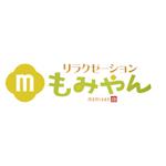temomiyan_logo