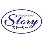 スキンケア&メイクstory_loigo