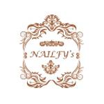 NAILFY's_logo