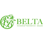 belta_logo