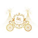 &g_logo