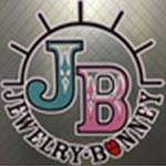 jewelrybonney-logo