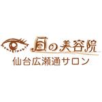 menobiyouin_logo