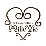 mille_vie-logo