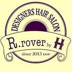 r_rover_logo