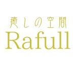 rafull_logo