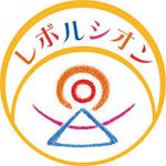 reborusion_logo01