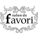 salon-de-favori_logo