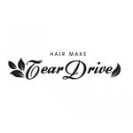 tear drive_logo