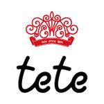 tete_logo