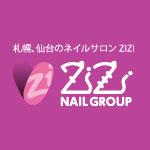 zizi_logo