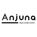 Anjuna_logo