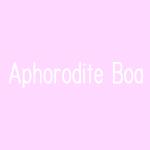 Aphorodite Boa_logo