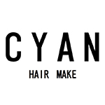 CYAN-HAIR-MAKE_logo