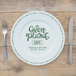g-planet_logo