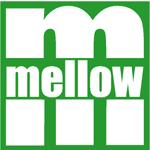 mellow-kitchen_logo