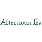 afternoontea_logo