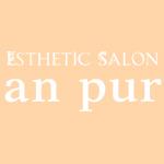 an-pur_logo
