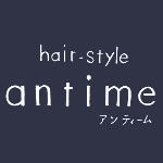 antime_logo