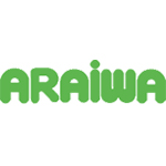 araiwa-honten_logo
