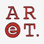 aret_logo