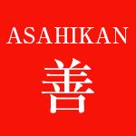 asahikanzen_logo