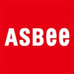 asbee_logo