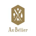 aubelier_logo