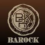 barock_logo