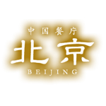 beijing_logo