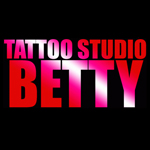 betty_logo