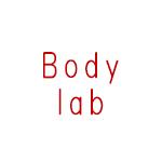 bodylab_logo