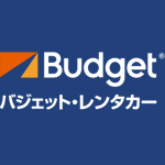 budgetrentacar_ilogo