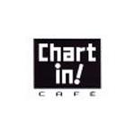 chartin-cafe_logo