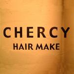 chercy_logo