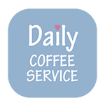 coffee-service_logo