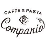 conception_logo