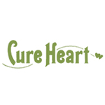 cureheart_logo