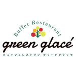 green-glace_logo
