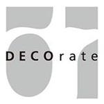 decorate_logo