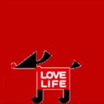 doggarden-lovelif_logo