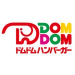 domdom-sendaiten_logo