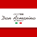 donarmarnino_logo