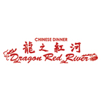 dragon-red-river_logo