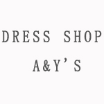 dress-shop-ays_logo