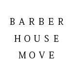 BARBERHOUSEMOVE_logo