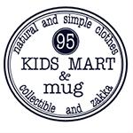 elevation5-by-kidsmart_logo
