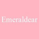 emeraldear_logo