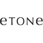 etone_logo