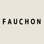 fauchon_logo